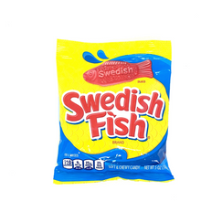 Load image into Gallery viewer, Swedish Fish