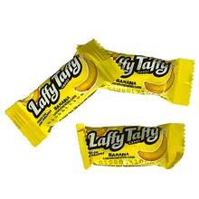 Load image into Gallery viewer, Laffy Taffy