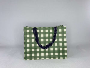 Boon Supply Department Store Bag