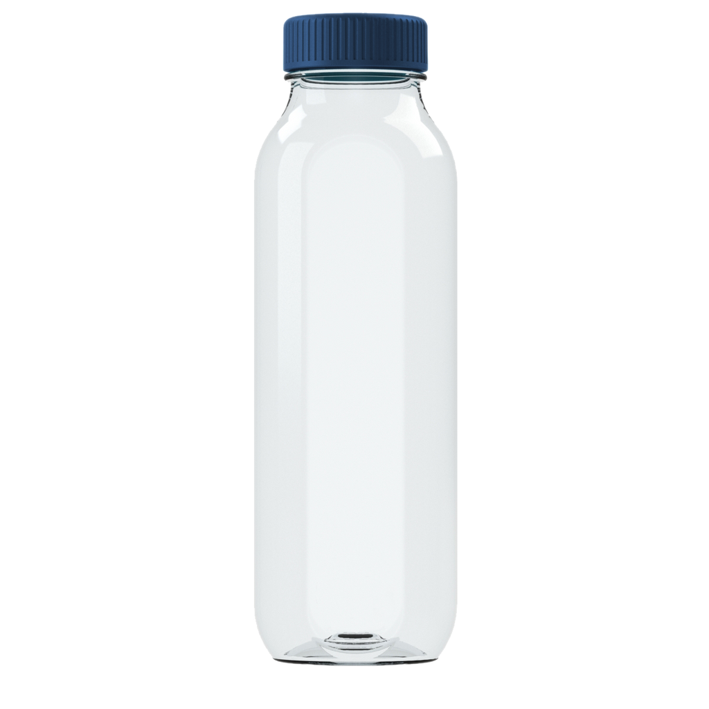 Midnight Blue Cupanion Bottle