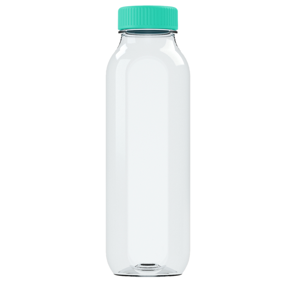 Sea Glass Cupanion Bottle