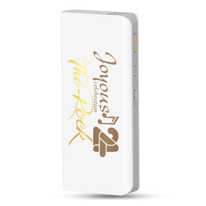 Joyous 24 Power Bank