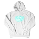 SOULED OUT - HOODIE HOODIE White / S DEARSOUL