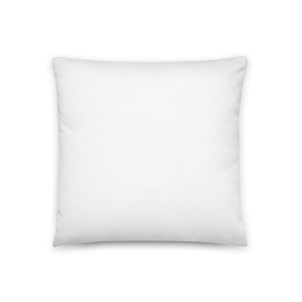"""DIVINE FEMININE IS NOW"" PILLOW PILLOW DEARSOUL"