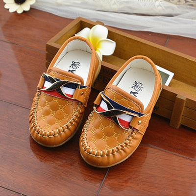 Summer Child Kids Girls Boys Sandals Children Girl Sandal Flat Heels Shoes - ibootskids