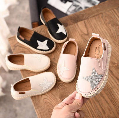 Children Shoes for Girls - ibootskids