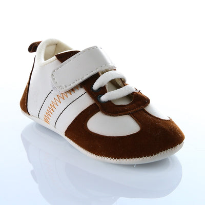 Funny Baby First Step Shoes - Summer - ibootskids