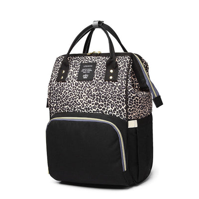 Mummy Maternity Diaper Bags Waterproof - ibootskids