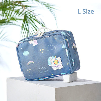 Baby Diaper Bags Maternity - ibootskids