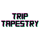 Trip Tapestry