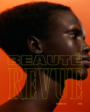 Load image into Gallery viewer, Revue Beaute