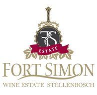 Fort Simon Wine Estate