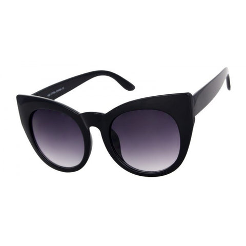SUNGLASSES-CAT1