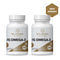 닥터조스토어 필로소피 rTG 오메가 3 2개 묶음 - Dr.Cho Store Buy All Two Philosophy Nutrition rTG Omega 3