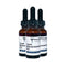 닥터조스토어 필로소피 비타민 B12 액상 3개 묶음 - Dr.Cho Store Buy All Three Liquid Methylcobalamin B12 1.0 fl oz