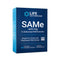 라이프익스텐션 SAMe 400mg 60정- Life Extension SAMe 400mg 60 tab