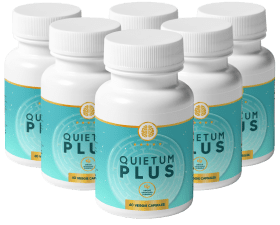 Medication - Quietum Plus Best Natural Hearing Support Product - Please Watch the Video Before Purchasing