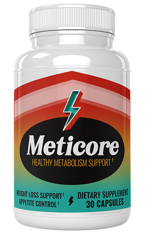 Plant - Meticore Best Metabolism Boosting Product on the Market- Please Watch the Video Before Purchasing
