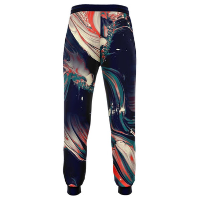 Cortistatin Men's Joggers