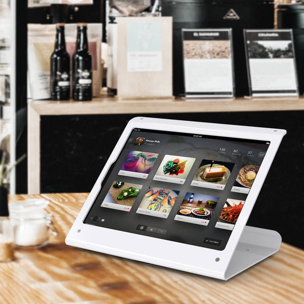 Beelta iPad Stand For 11/12.9 Inch(2018) BSC102WS/WX