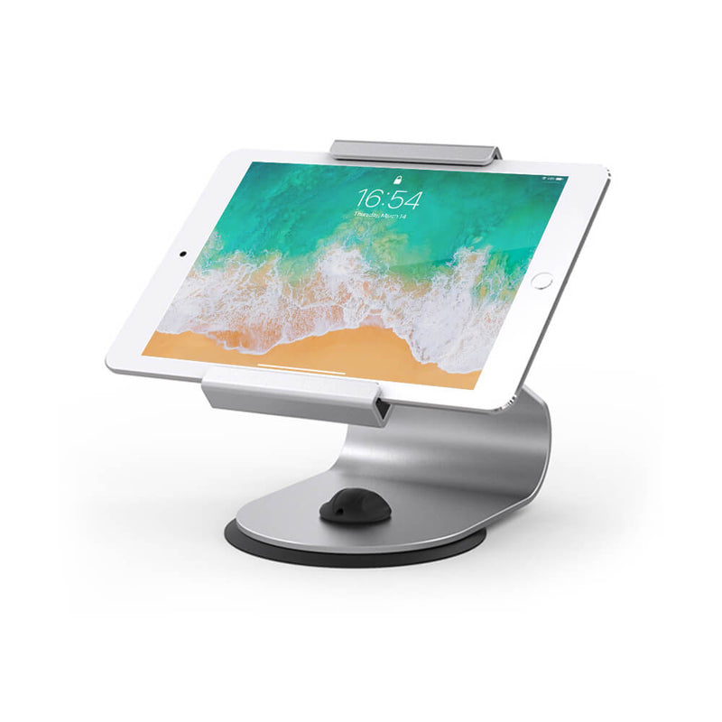 Beeltal Countertop iPad Holder BSC105S