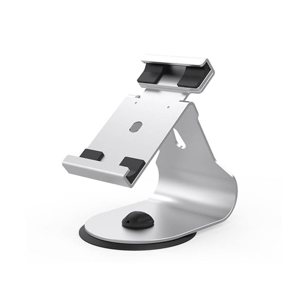 Beelta Countertop iPad Holder BSC105S