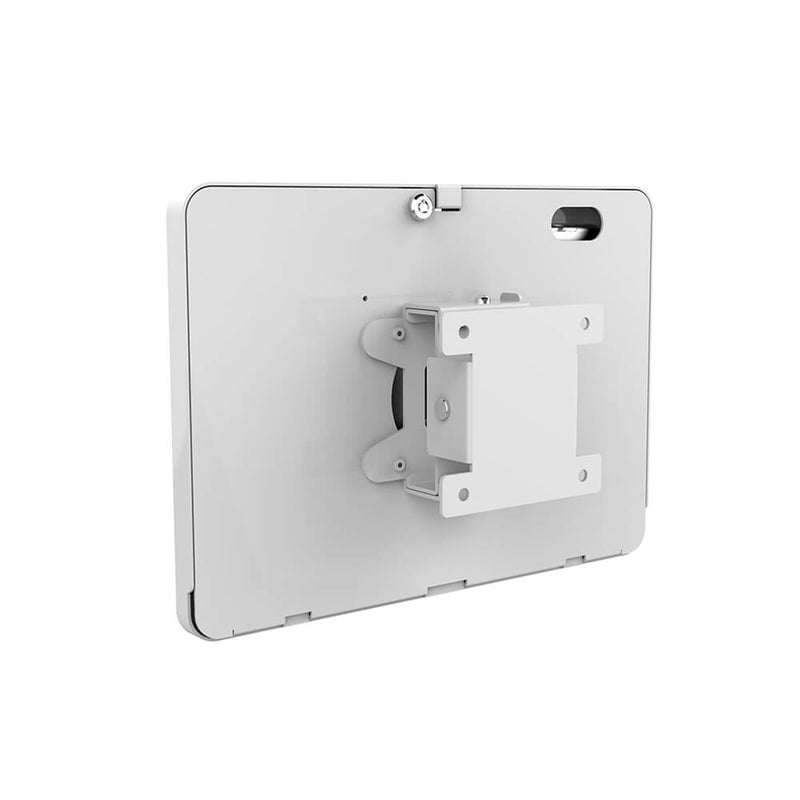 Beelta iPad Wall Mount for iPad 9.7/10.2 inch BSW101W/T