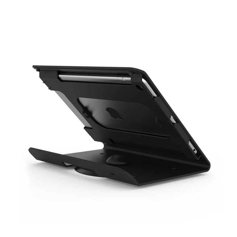 "Beelta iPad Stand for 9.7""/10.2 inch, BSC102W/WT"