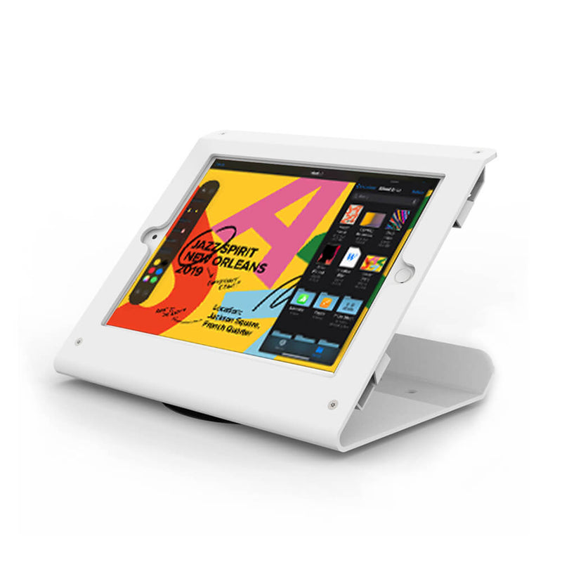"Beelta iPad Stand for 9.7""/10.2 inch BSC102W/WT"