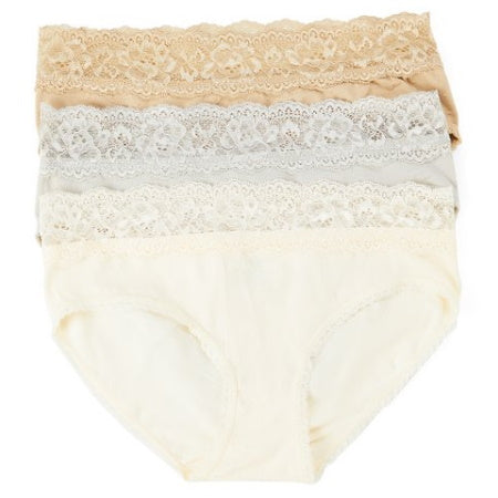 MULTIPACK PANTY COMFY