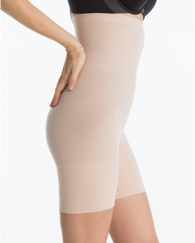 HIGH POWER SHORT SPANX
