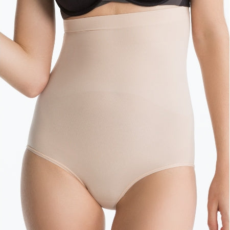 HIGHER POWER PANTIES SPANX