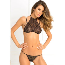 CONJUNTO LACE MOST WANTED
