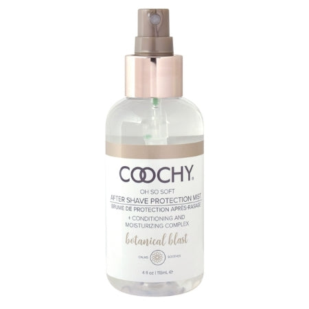 COOCHY AFTER SHAVE PROTECTION