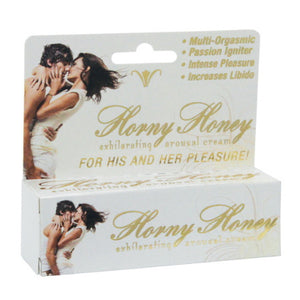 HORNY HONEY STIMULATING