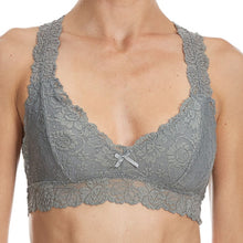 BRALETTE JUST IN LACE