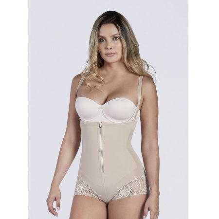 FAJA THERMAL BODYSUIT