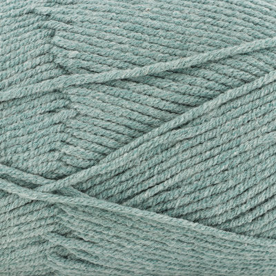 Sirdar Snuggly Replay DK in 113 Time Out Teal