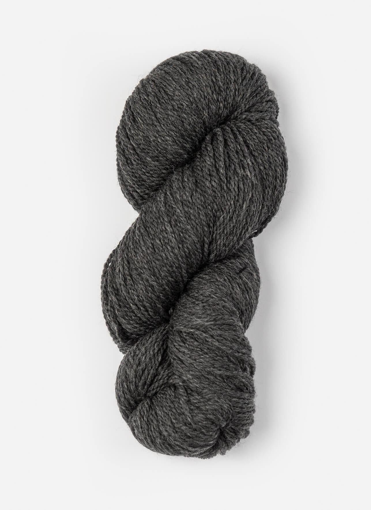 Blue Sky Fibers' Woolstok in 1300L - Cast Iron