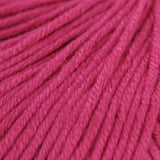 Sirdar Snuggly Baby Bamboo DK in 158 Rinky Dinky Pink