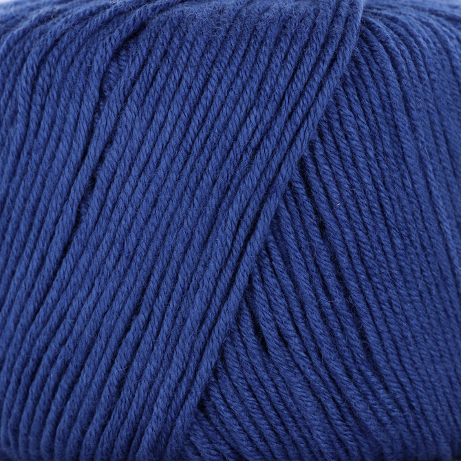 Sirdar Snuggly Baby Bamboo DK in 87 Blue Jay