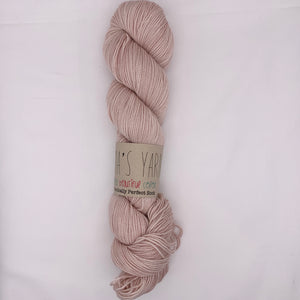 Emma's Yarn Practically Perfect Sock in Himalayan Salt