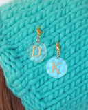 DTK Hat Charms