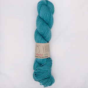 Emma's Yarn Practically Perfect Sock in Set Sail