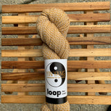 Loop Fiber Studio Yin Yang Fingering in Your Little Dog, Too