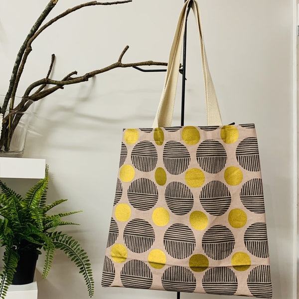 Tote Bag Kit
