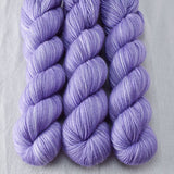 Miss Babs Yummy 2-ply in Orchid