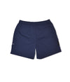 Pop Painter Short Navy