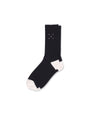 Pop Sportswear Socks Black