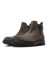 Pop/Camper After Boot Anthracite